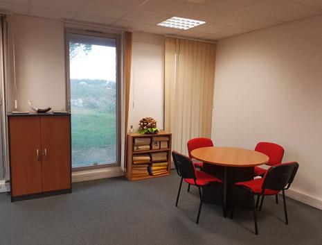 c832d3ea531 Cabinet d avocat droit du travail Aix-en-Provence