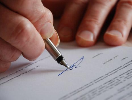 Votre avocate en droit du travail à Aix-en-Provence